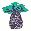 cropped-baobab2